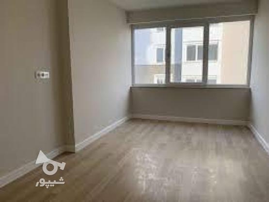 آپارتمان 185 متر در دروس پلان تفکیکی- در گروه خرید و فروش املاک در تهران در شیپور-عکس6