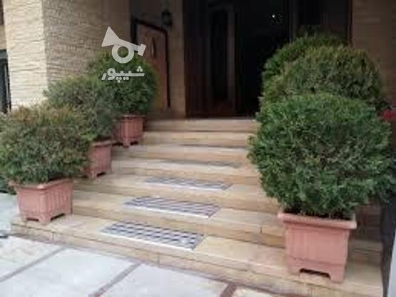 آپارتمان 185 متر در دروس پلان تفکیکی- در گروه خرید و فروش املاک در تهران در شیپور-عکس8