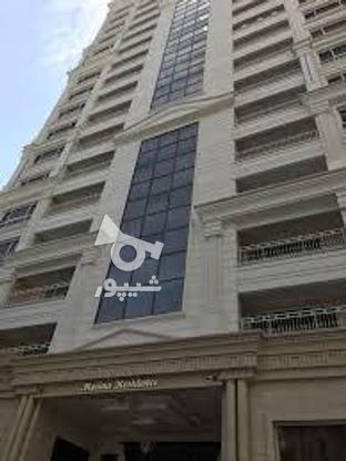 آپارتمان 185 متر در دروس پلان تفکیکی- در گروه خرید و فروش املاک در تهران در شیپور-عکس7