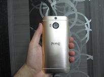 گوشی موبایل کاملا سالم   در شیپور-عکس کوچک