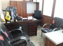 استخدام فروشنده و کارشناس فروش مبتدی و حرفه ای(با خوابگاه) در شیپور-عکس کوچک