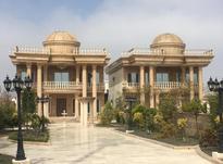 فروش ویلا 900 متری لاکچری ولوکس در محمودآباد در شیپور-عکس کوچک