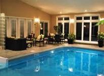 فروش آپارتمان 270 متر در دروس-نور ونقشه  عالی-فرصت طلایی در شیپور-عکس کوچک