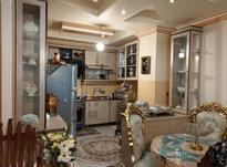 فروش آپارتمان 73 متر در ملارد،مارلیک  در شیپور-عکس کوچک