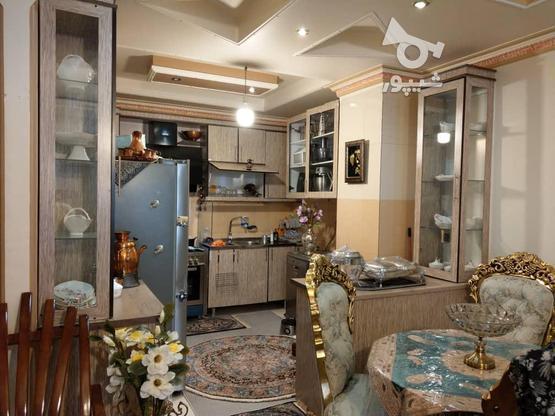 فروش آپارتمان 73 متر در ملارد،مارلیک  در گروه خرید و فروش املاک در تهران در شیپور-عکس1