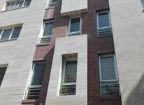 آپارتمان 170 متر در پاسداران-دروس-نما دیدنی-فول مشاعات در شیپور-عکس کوچک