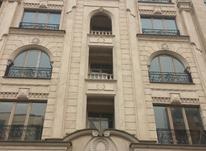 فروش آپارتمان۲۰۰ متر در کامرانیه در شیپور-عکس کوچک