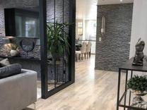 فروش آپارتمان 140 متر در دروس- در شیپور