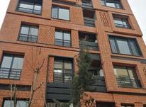 فروش آپارتمان 160 متر در پاسداران- در شیپور-عکس کوچک