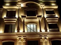 فروش آپارتمان ۲۱۰ متر در پاسداران- در شیپور-عکس کوچک
