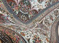فرش ماشینی طرح یاشار در شیپور-عکس کوچک