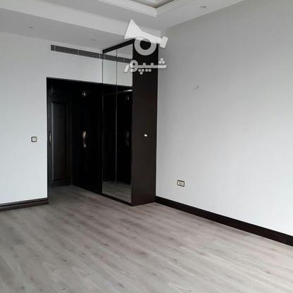فروش آپارتمان 190 دروس-تک واحدی در گروه خرید و فروش املاک در تهران در شیپور-عکس3