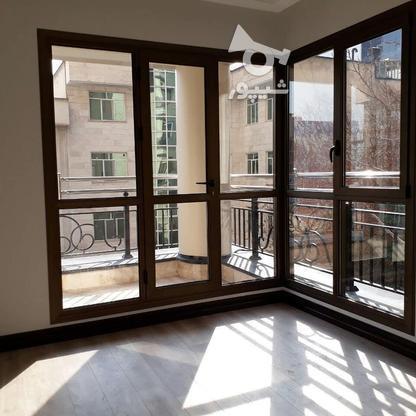 فروش آپارتمان 190 دروس-تک واحدی در گروه خرید و فروش املاک در تهران در شیپور-عکس5
