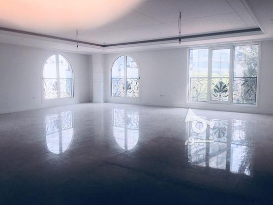 آپارتمان 300 متر در الهیه در گروه خرید و فروش املاک در تهران در شیپور-عکس1