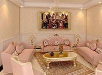 فروش آپارتمان 70 متر در نیاوران در شیپور-عکس کوچک