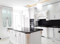 فروش آپارتمان 210 متر در سعادت آباد در شیپور-عکس کوچک