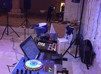 موزیک مجالس دی جی dj حمید در شیپور-عکس کوچک
