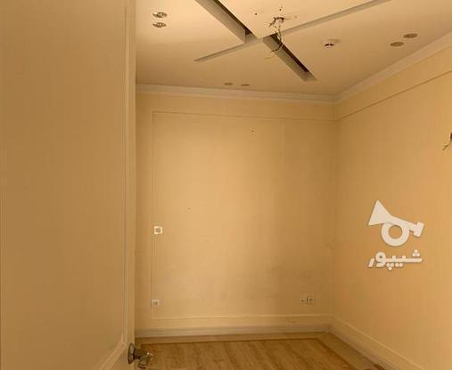 فروش آپارتمان 150 متر در پاسداران-ویو ابدی-نما ترکیبی-دروس در گروه خرید و فروش املاک در تهران در شیپور-عکس6