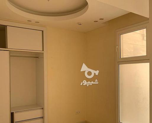 فروش آپارتمان 150 متر در پاسداران-ویو ابدی-نما ترکیبی-دروس در گروه خرید و فروش املاک در تهران در شیپور-عکس7