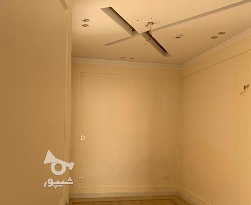 فروش آپارتمان 150 متر در پاسداران-ویو ابدی-نما ترکیبی-دروس در گروه خرید و فروش املاک در تهران در شیپور-عکس8