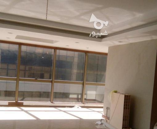 فروش آپارتمان 150 متر در پاسداران-ویو ابدی-نما ترکیبی-دروس در گروه خرید و فروش املاک در تهران در شیپور-عکس1