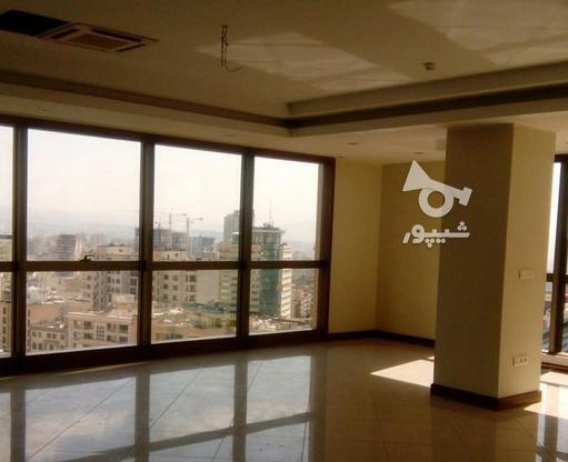 فروش آپارتمان 150 متر در پاسداران-ویو ابدی-نما ترکیبی-دروس در گروه خرید و فروش املاک در تهران در شیپور-عکس4