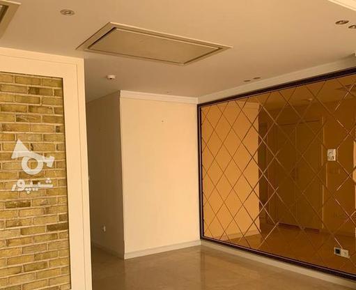 فروش آپارتمان 150 متر در پاسداران-ویو ابدی-نما ترکیبی-دروس در گروه خرید و فروش املاک در تهران در شیپور-عکس5