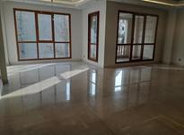 اجاره آپارتمان 190 متر در دروس در شیپور-عکس کوچک