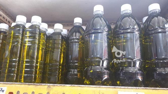 پیاز داغ  پیازداغ سرخ شده سیرداغ سبزی خشک میوه خشک در گروه خرید و فروش خدمات و کسب و کار در تهران در شیپور-عکس3