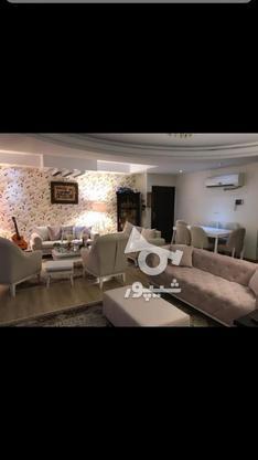 آپارتمان 110 متر در بلوار فردوس شرق در گروه خرید و فروش املاک در تهران در شیپور-عکس1