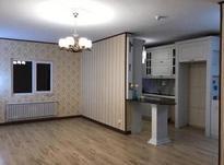 آپارتمان در پردیس88 متر در شیپور-عکس کوچک