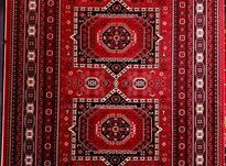 فرش سنتی ماشینی در شیپور-عکس کوچک