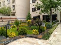 فروش آپارتمان 134 متر در هروی در شیپور-عکس کوچک