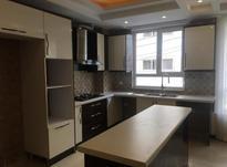 فروش آپارتمان 75 متر در بلوار فردوس غرب در شیپور-عکس کوچک