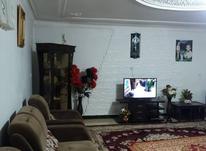فروش آپارتمان 88 متر در لنگرود در شیپور-عکس کوچک