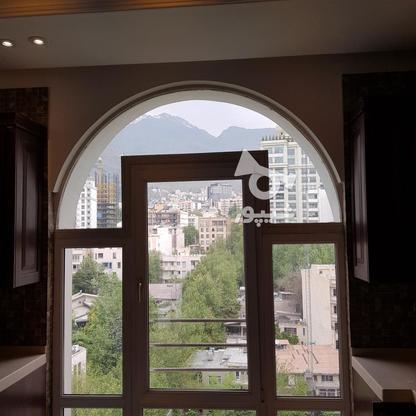 فروش آپارتمان 220 متر در نیاوران در گروه خرید و فروش املاک در تهران در شیپور-عکس7