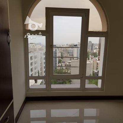 فروش آپارتمان 220 متر در نیاوران در گروه خرید و فروش املاک در تهران در شیپور-عکس9