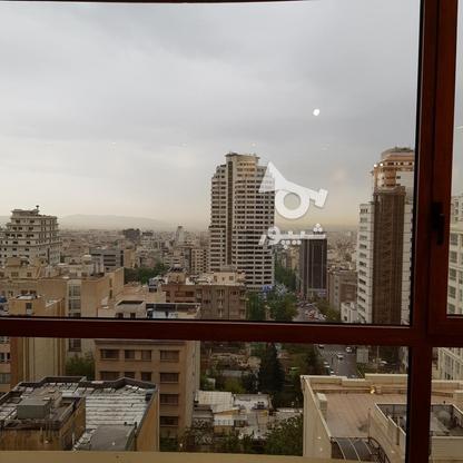 فروش آپارتمان 220 متر در نیاوران در گروه خرید و فروش املاک در تهران در شیپور-عکس1