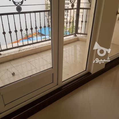 فروش آپارتمان 220 متر در نیاوران در گروه خرید و فروش املاک در تهران در شیپور-عکس11