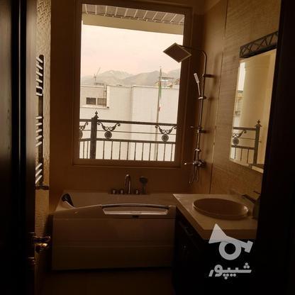 فروش آپارتمان 220 متر در نیاوران در گروه خرید و فروش املاک در تهران در شیپور-عکس6
