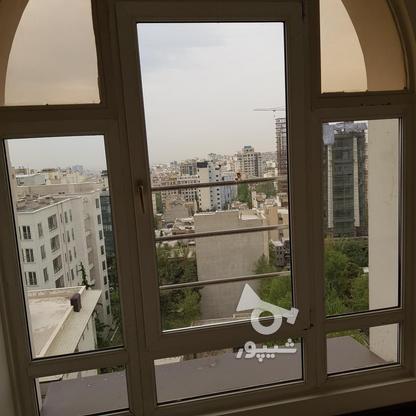 فروش آپارتمان 220 متر در نیاوران در گروه خرید و فروش املاک در تهران در شیپور-عکس10