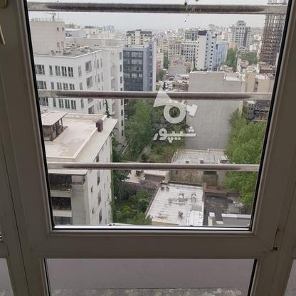 فروش آپارتمان 220 متر در نیاوران در گروه خرید و فروش املاک در تهران در شیپور-عکس2