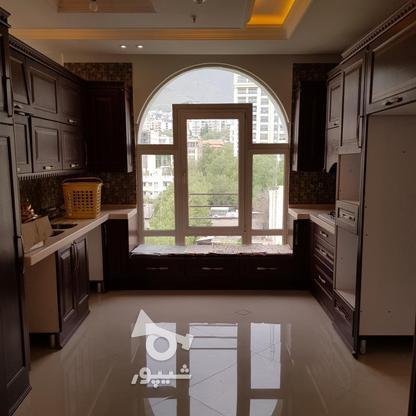 فروش آپارتمان 220 متر در نیاوران در گروه خرید و فروش املاک در تهران در شیپور-عکس3