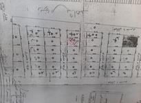 زمین مسکونی170متر  در شیپور-عکس کوچک