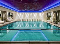فروش آپارتمان ۲۱۰ متر در پاسداران - ** باور نکردنی ** در شیپور-عکس کوچک