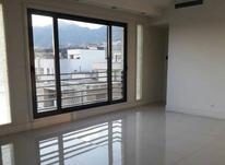 آپارتمان 198 متر در پاسداران-مشاعات خاص-ویو ابدی در شیپور-عکس کوچک