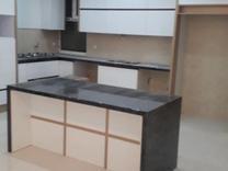 فروش آپارتمان 134 متر در گوهردشت-فاز3 در شیپور