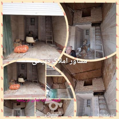 فروش تجاری و مغازه 25 مترمربع زینبیه در گروه خرید و فروش املاک در مازندران در شیپور-عکس2