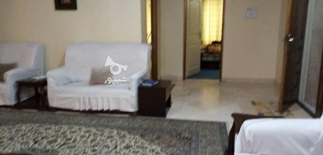 فروش آپارتمان 128 متر در جنت آباد مرکزی در گروه خرید و فروش املاک در تهران در شیپور-عکس1