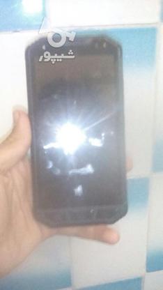 گوشی بدون ایراد در گروه خرید و فروش موبایل، تبلت و لوازم در آذربایجان غربی در شیپور-عکس1